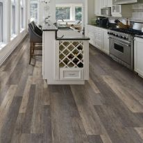 Luxury Vinyl Plank Flooring Inspirations 9