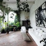 Marvelous Indoor Vines and Climbing Plants Decorations 64