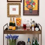 90 Tips How to Make Simple Apartment Decorations On Budget 20