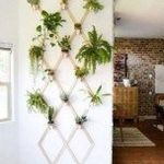 90 Tips How to Make Simple Apartment Decorations On Budget 36