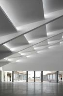 Modern and Contemporary Ceiling Design for Home Interior 15