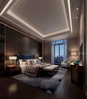 Modern and Contemporary Ceiling Design for Home Interior 51