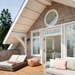 Amazing Cabins and Cottages from over the World 15