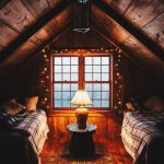 Amazing Cabins and Cottages from over the World 21