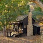 Amazing Cabins and Cottages from over the World 45