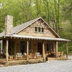 Amazing Cabins and Cottages from over the World 48