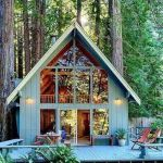Amazing Cabins and Cottages from over the World 8