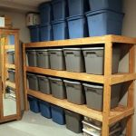 Brilliant House Organizations and Storage Hacks Ideas 6