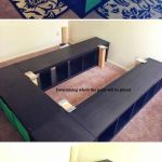 Brilliant House Organizations and Storage Hacks Ideas 61