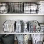 Brilliant House Organizations and Storage Hacks Ideas 8