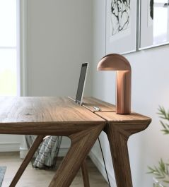 Inspiring Simple Work Desk Decorations and Setup 67
