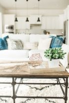 Modern Bohemian Home Decorations and Setup 28