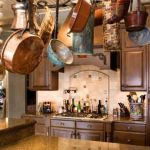 Rustic Italian Tuscan Style for Interior Decorations 13