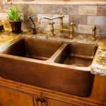 Rustic Italian Tuscan Style for Interior Decorations 26