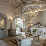 Rustic Italian Tuscan Style for Interior Decorations 30