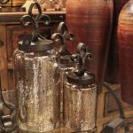 Rustic Italian Tuscan Style for Interior Decorations 37