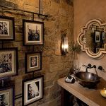 Rustic Italian Tuscan Style for Interior Decorations 39