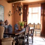 Rustic Italian Tuscan Style for Interior Decorations 4