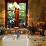 Rustic Italian Tuscan Style for Interior Decorations 42