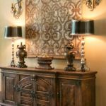 Rustic Italian Tuscan Style for Interior Decorations 9
