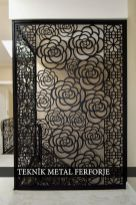 Stunning Privacy Screen Design for Your Home 41