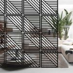Stunning Privacy Screen Design for Your Home 46
