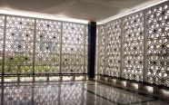 Stunning Privacy Screen Design for Your Home 49