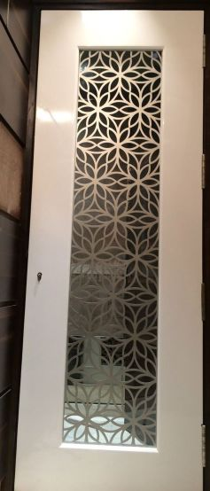 Stunning Privacy Screen Design for Your Home 51