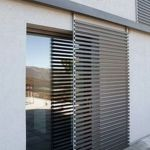 Stunning Privacy Screen Design for Your Home 55