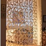 Stunning Privacy Screen Design for Your Home 63