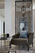 Stunning Privacy Screen Design for Your Home 74