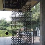Stunning Privacy Screen Design for Your Home 76