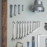 Best Garage Organization and Storage Hacks Ideas 55