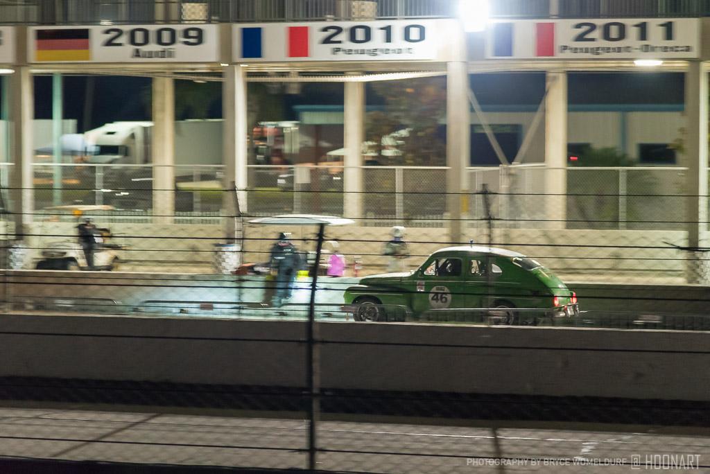 Night-Racing-4