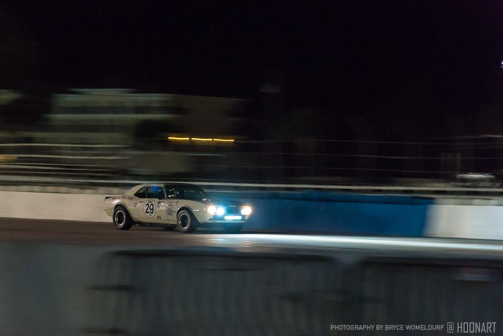 Night-Racing-5