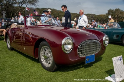 2016-03-12_AmeliaConcours1024_28