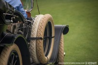 2016-03-12_AmeliaConcours1024_34