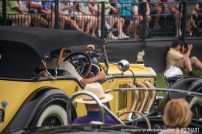 2016-03-12_AmeliaConcours1024_36