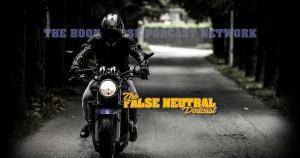 false-neutral-article-header-HPN-1200x630