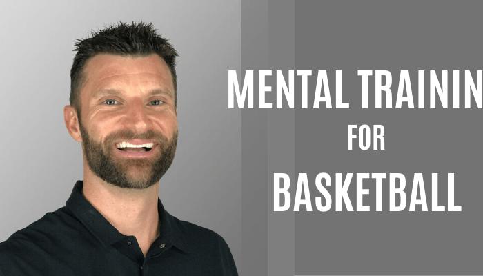 mental training for basketball