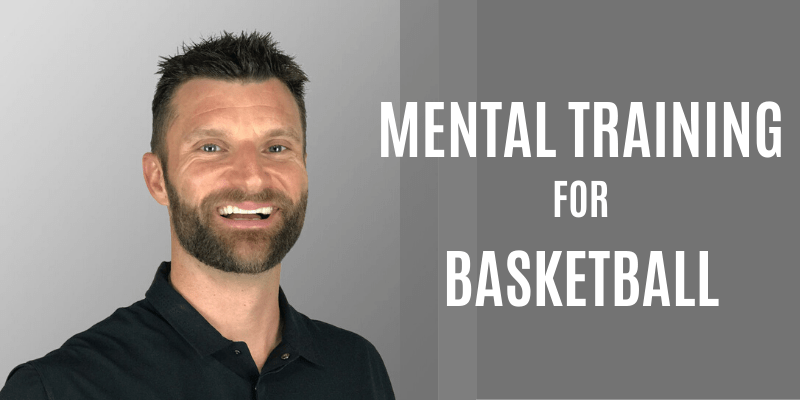 mental training for basketball