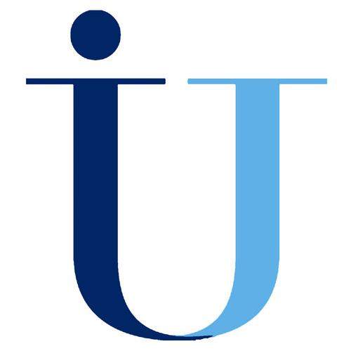 Head Coach Immaculata University Part Time HoopDirt