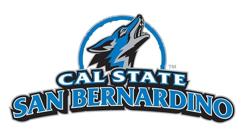 Western New Mexico University Basketball