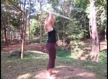 jo mondy hula hoop tutorials