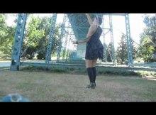hula hoop tricks shoulder hooping twin shoulder