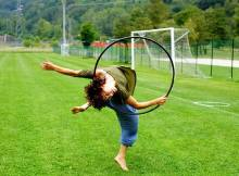 polypro hoops hula hooping myths