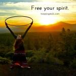 benefits of hula hooping