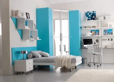 Mempertimbangkan Penataan Furniture
