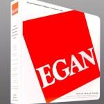 Egan Binder 2K