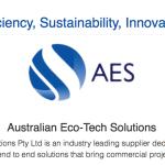 Australian Eco-Tech Solutions